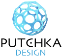 Putchka Design