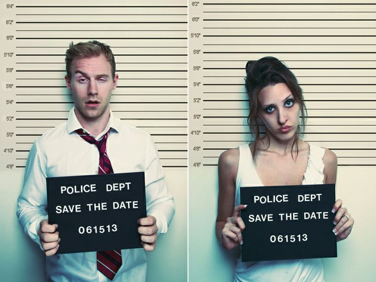 mug-shot-wedding-invitation