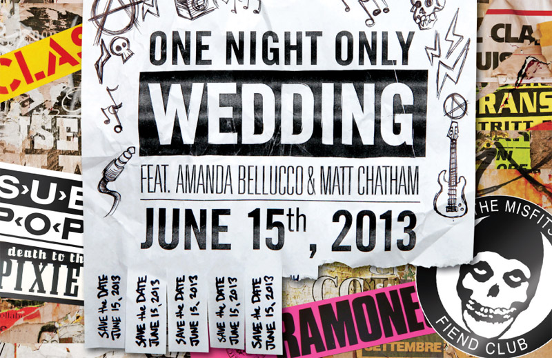 punk-rock-wedding-invite