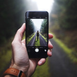 Apps That Will Boost Your Social Media Game